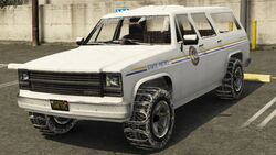 Polizei-Rancher V.jpg