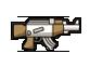 AK-47-Icon, CW