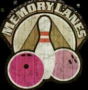 Memory-Lanes-Logo.PNG