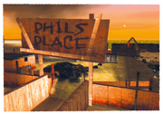 Phil's Place.PNG