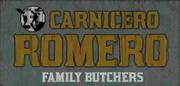 Carnicero-Romero-Logo, VC.PNG