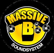 Massive-B-Soundsystem-Logo, IV.PNG