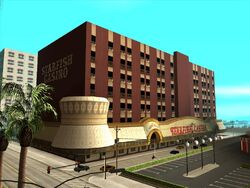 Starfish Resort und Casino, Strip, SA.jpg