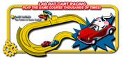 Vivisection-Lab-Rat-Cart-Racing, LCS.png