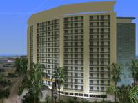 Marina Sands Hotel.png