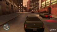 5048-gta-iv-payback
