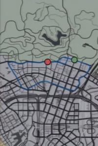Los Santos sehen und gewinnen karte.png
