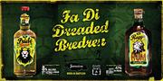 Pride Brew, IV.PNG