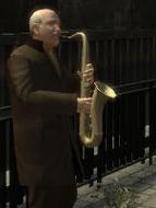 Saxophonspieler.png