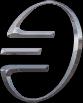 Enus Logo V.png