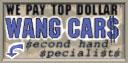 Wang Cars, 2.jpg