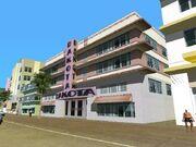 Dakota Hotel, Ocean Beach, VC.JPG