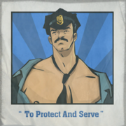 To protect and serve.png