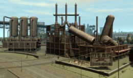 DUDE Chemicals GTA4.jpg