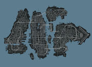 Liberty city IV map.jpg