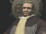 Cummings.png