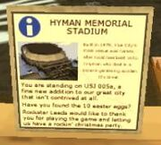 Hyman-Schild, Downtown, VCS.JPG