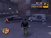 GTA III Dschungel der Diablos.jpg