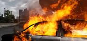 Feuer und Krankenwagen V.png