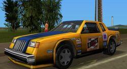 Hotring Racer A.jpg