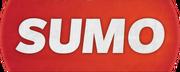 Sumo-Logo.png