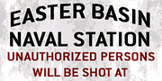 Easter-Basin-Naval-Station-Logo.PNG