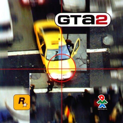 GTAPro  Votre portail GTA : GTA IV, Vice City Stories, Liberty City