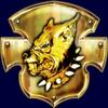 Madd Doggs Logo
