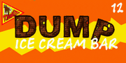 Dump Ice Cream-Packung, 24-7, SA.PNG