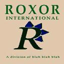 Roxor-International-Schild, VC.PNG