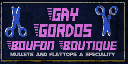 Gay-Gordo's-Logo, SA