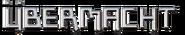 Übermacht Font