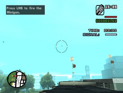 Air Raid4.PNG