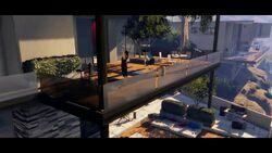 Grand Theft Auto V Trailer 185
