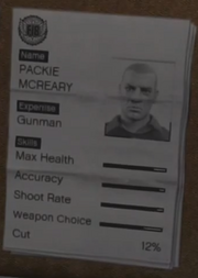 Packie McReary Steckbiref GTA V.png