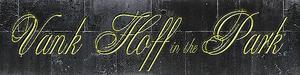 Vank-Hoff-in-the-Park-Logo.png