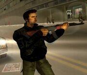 GTA III AK-47.jpg