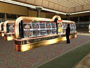 Spielautomat 2.jpg