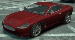 Der Super GT
