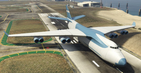 CargoPlaneFront.png