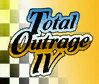 Total-Outrage-IV-Logo.png