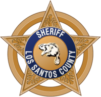 Los Santos County Sheriff Stern.png