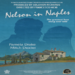 Nelson in Naples V Poster.png