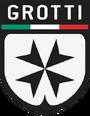 Grotti Logo V.png
