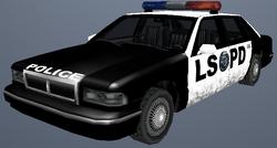 LSPD-Streifenwagen, SA.PNG