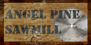 Angel-Pine-Sawmill-Logo.png