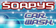 Soapy's Car Wash-Logo, SA.png