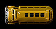Karma Bus Beta.PNG