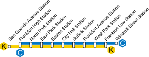 Algonquin Inner Line Imagemap.png