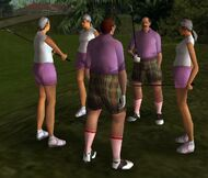 GTALeaf Links Golfclub.jpg